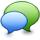 User Forums