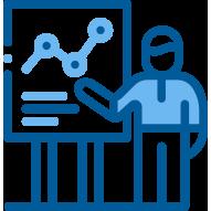 Blacklist applications - ManageEngine Application Control Plus