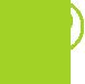 icon-adselfservice-plus