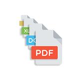 Wsparcie dla wielu formatów plików