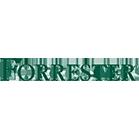Enterprise MDM Software - Forrester